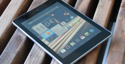 acer-iconia-a1--tablet
