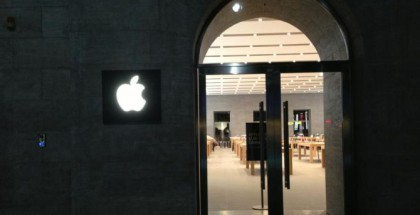 apple-store-berlin