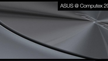 asus-rundes-tablet
