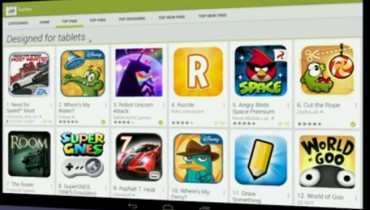 google-play-tablet-kategorie
