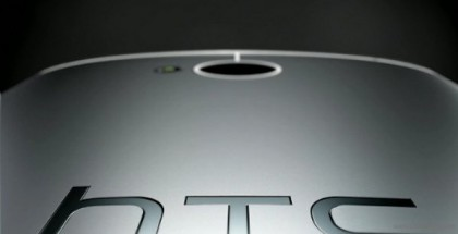 htc-t6-phablet