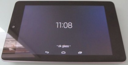 nexus-7-google-glass