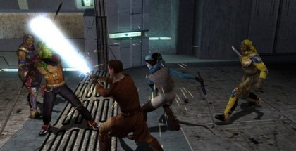 starwars-kotor-ipad