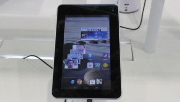 acer-iconia-b1-710-test