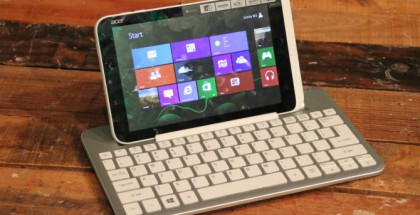 acer-iconia-w3-computex