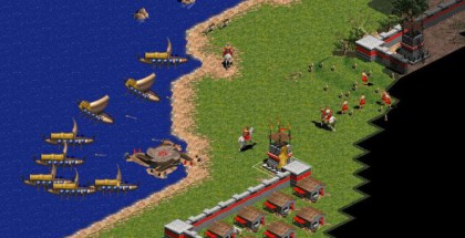 age-of-empires-ipad