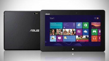 asus-8-zoll-windows-8-tablet