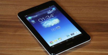 asus-memopad-hd-7-tablet