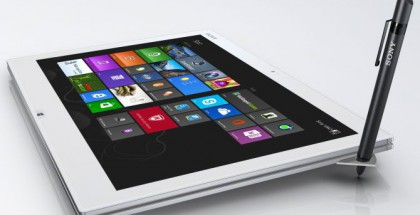 sony-vaio-duo-13-tablet