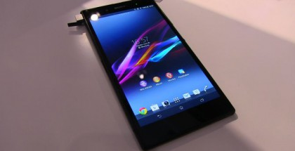 sony-xperia-z-ultra-hands-on