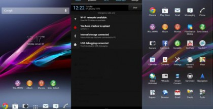 sony-xperia-z-ultra-screenshots