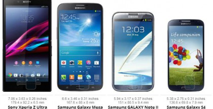 sony-xperia-z-ultra-vs-galaxy-note-2