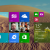 Windows 8.1 Preview Test