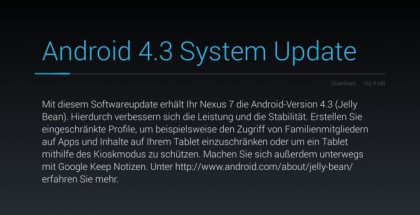 android-43-jelly-bean-update-nexus-7