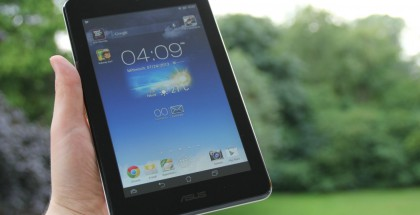 asus-memopad-hd-7-test