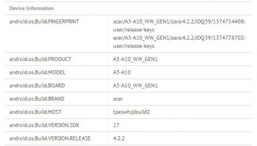 acer-iconia-a3-benchmark