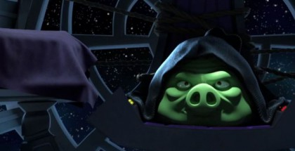 angry-birds-star-wars-2-imperator
