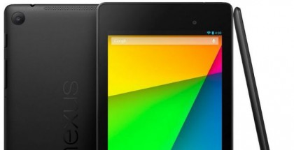 nexus-7-tablet-2013