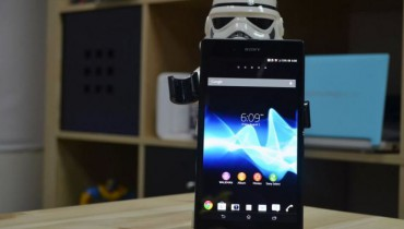 sony-xperia-z-ultra-unboxing