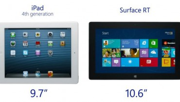 surface-rt-vs-ipad