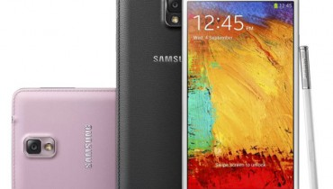 galaxy-note-3-farben