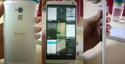 htc-one-max-bilder-leak