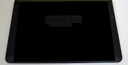 kindle-fire-hd-neu