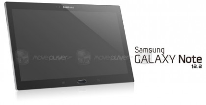 samsung-galaxy-note-122