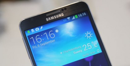 samsung-galaxy-note-3-hands-on