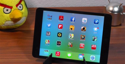 top-ios-7-apps-ipad