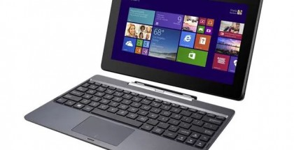 asus-transformer-book-t100-deutschland