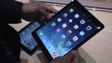 ipad-air-hands-on