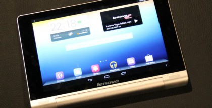 lenovo-yoga-tablet-8