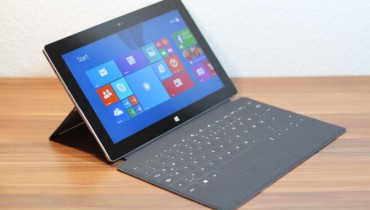 microsoft-surface-2-unboxing