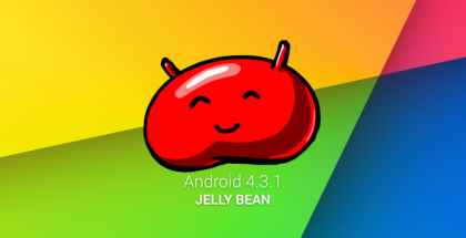 nexus-7-android-431-jelly-bean