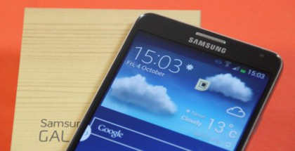 samsung-galaxy-note-3-unboxing