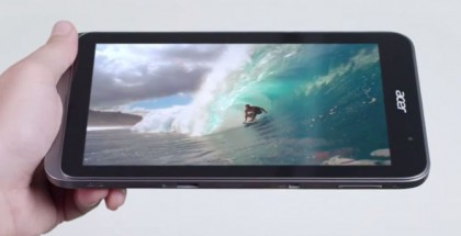 acer-iconia-w4-video