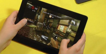 asus-transformer-pad-tf701-spiele-test