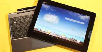 asus-transformer-pad-tf701-test
