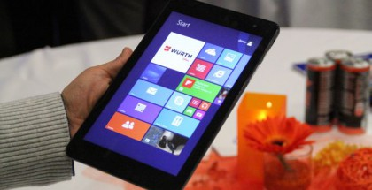 dell-venue-8-pro-hands-on