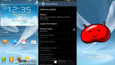 galaxy-note-2-android-43-update
