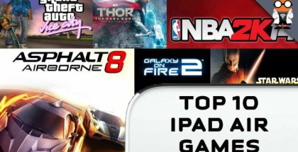 ipad-air-games