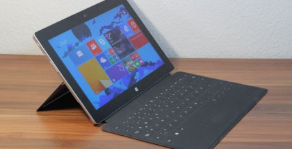 microsoft-surface-2-test