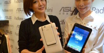 asus-padfone-mini-hands-on