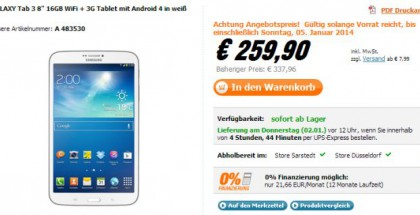 galaxy-tab-30-8-deal