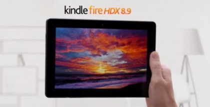 kindle-fire-hdx-werbespot
