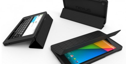 nexus-7-folio-cover