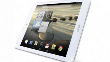 acer-iconia-a1-830