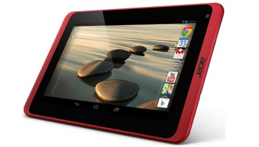 acer-iconia-b1-720-rot