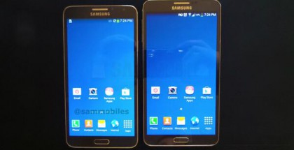 galaxy-note-3-neo